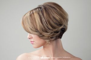 antonio-hair-678