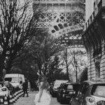 Paris - Romina