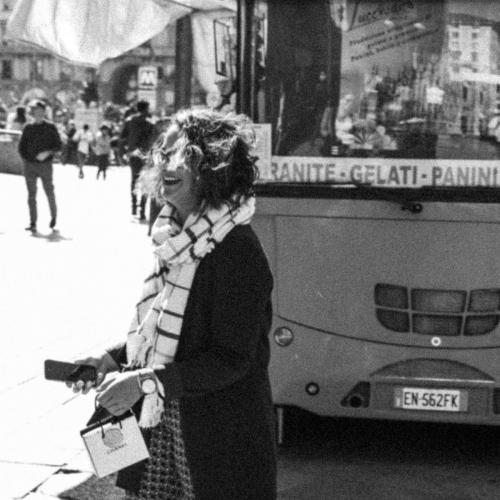 GiorgiaConcert2019-66
